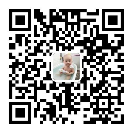 微信扫码咨询客服